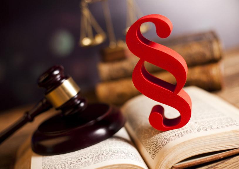 Praca zdalna do kodeksu pracy? Firmy zaczynają wywierać legislacyjną presję /123RF/PICSEL