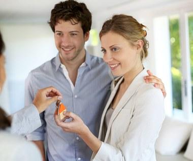 Praca zdalna wywoła zmiany na rynku nieruchomości