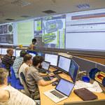 Prace badawcze naukowców z AGH pomagają zrozumieć Wielki Wybuch