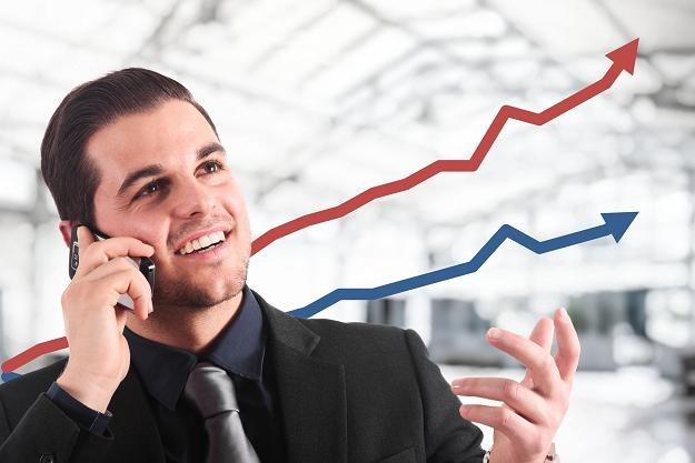 Pracę dla specjalisty ds. księgowości dostać można również w mniejszych miastach /123RF/PICSEL