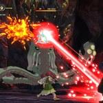 Prace nad Ni no Kuni II: Revenant Kingdom ukończone. Opublikowano nowy gameplay