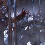 Prace nad nowym Resident Evil trwają od ponad 3 lat. Gra ma znacząco odbiegać od założeń serii
