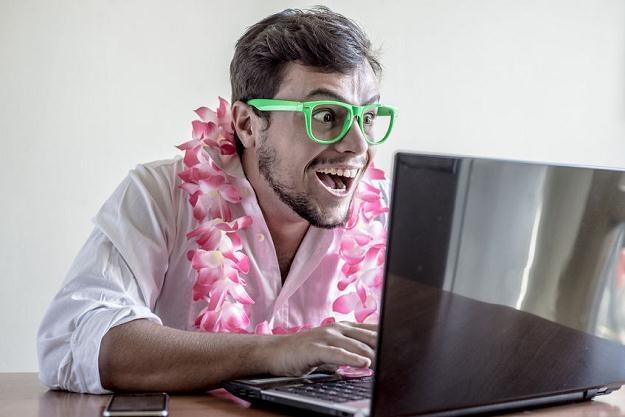 Pracodawca ma prawo w każdej chwili przerwać pracownikowi wakacje /©123RF/PICSEL