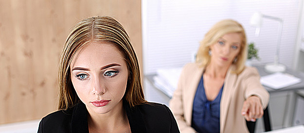 Pracodawca może odmówić urlopu pracownikowi w wybranym terminie /123RF/PICSEL