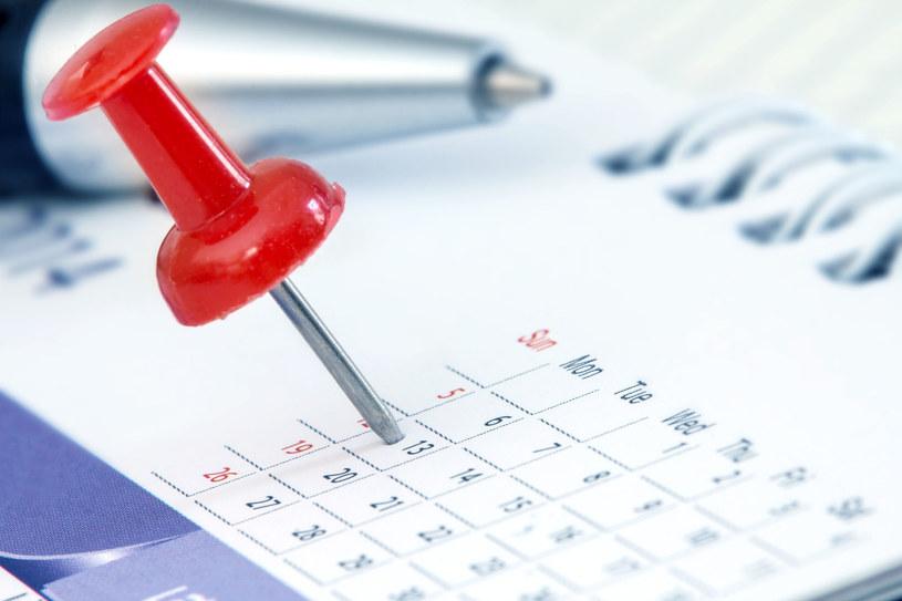 Pracodawca może wymagać przedłożenia informacji o przebiegu dotychczasowego zatrudnienia pracownika /123RF/PICSEL