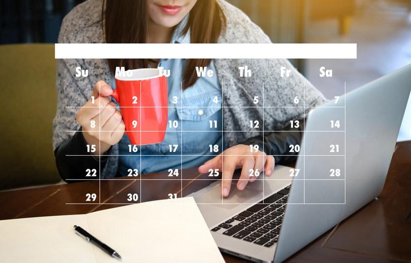 Pracodawca może wysłać na przymusowy urlop /©123RF/PICSEL