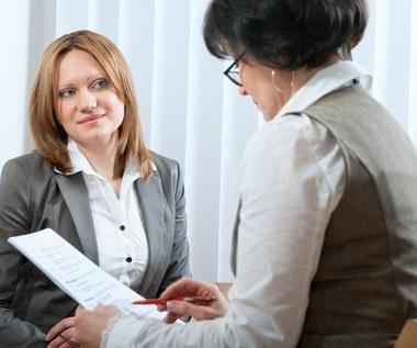 Pracodawca nie może zapytać o stan zdrowia podczas rozmowy kwalifikacyjnej