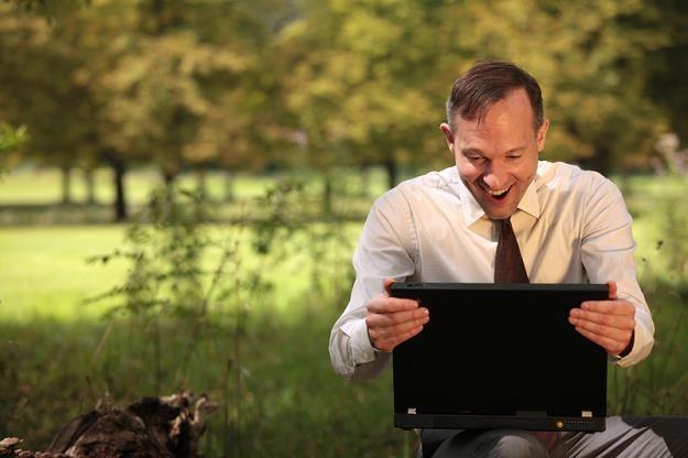 Pracodawca zawsze może odwołać pracownika z urlopu wypoczynkowego /© Panthermedia