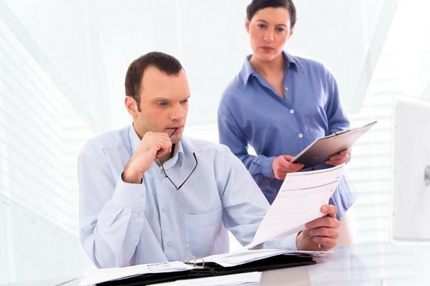 Pracodawcy będą mieli prawo żądać od zatrudnianych zaświadczenia o niekaralności /© Panthermedia