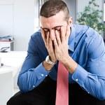Pracodawcy będą zmuszeni do redukcji zatrudnienia?