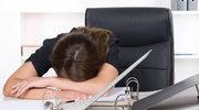 Pracodawcy coraz częściej zgadzają się na career break