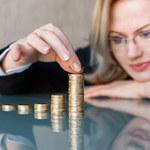 Pracodawcy dopłacą do emerytury blisko 3,7 mln osób