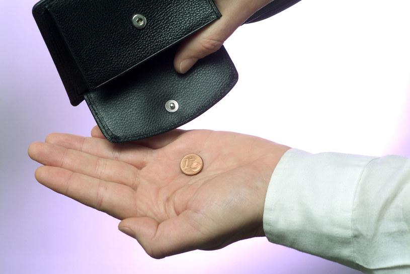 Pracodawcy nie płacą na czas /123RF/PICSEL
