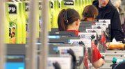 Pracodawcy RP: Propozycja rządu naraża pracowników na zwolnienia