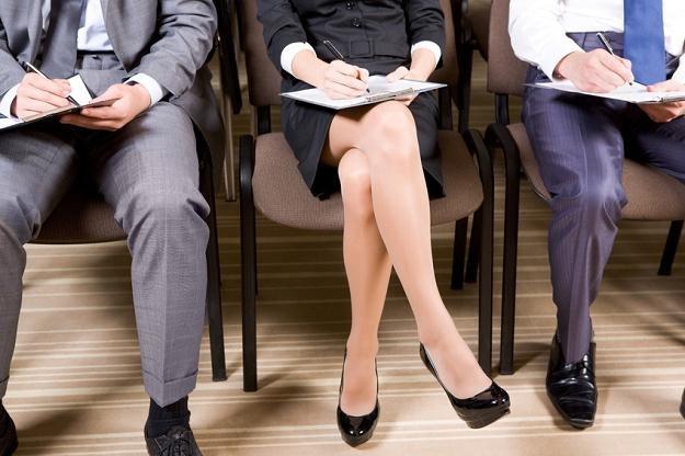 Pracodawcy skarżą się na brak umiejętności pracy w zespole /© Panthermedia