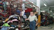 Pracodawcy: Większość zakładów pracy chronionej może upaść