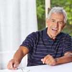 Pracowałeś w trudnych warunkach? Zobacz, czy należy ci się emerytura pomostowa
