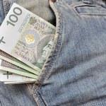 Pracownica banku uratowała oszczędności 86-latka