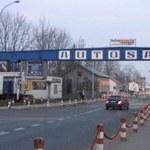 Pracownicy Autosanu dostaną przed świętami zaległe pieniądze