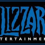 Pracownicy Blizzarda domagają się zmian w systemie wynagrodzenia