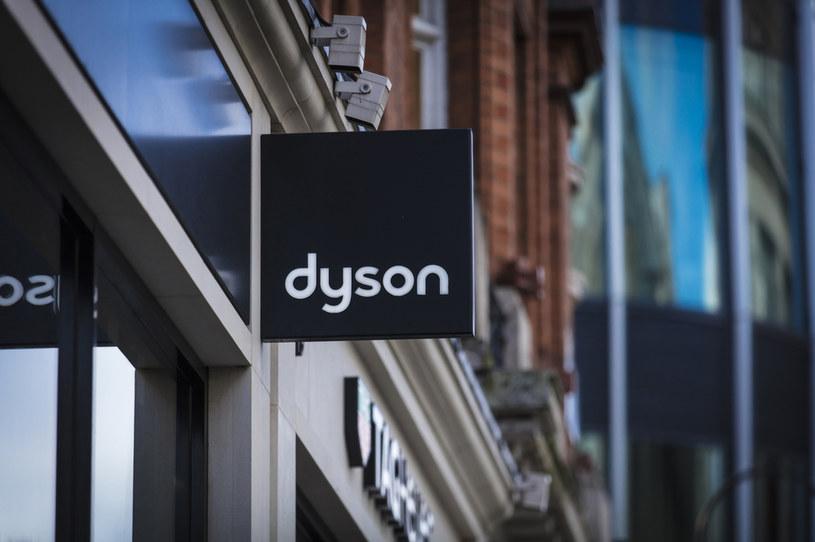 Pracownicy Dysona odmówili powrotu z pracy zdalnej /123RF/PICSEL