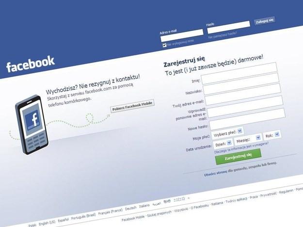 Pracownicy nie będą musieli oddalać się od miejsca pracy /Facebook /RMF FM