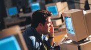Pracownicy powinni wykorzystać zaległy urlop do końca marca
