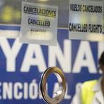 Pracownicy Ryanaira strajkują. Odwołano 600 lotów