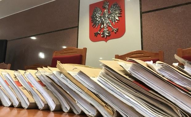 Pracownicy sądów mogą protestować w trakcie wyborów