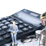 Pracownicy uwzględniani przy wpłatach do PPK