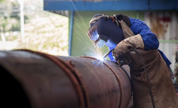 Pracownicy z Azji zapełniają wakaty w polskich firmach (zdj. ilustracyjne) /123RF/PICSEL