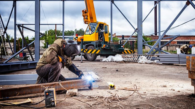 Pracownicy z Białorusi pomogą domknąć lukę na polskim rynku pracy (zdj. ilustracyjne) /123RF/PICSEL