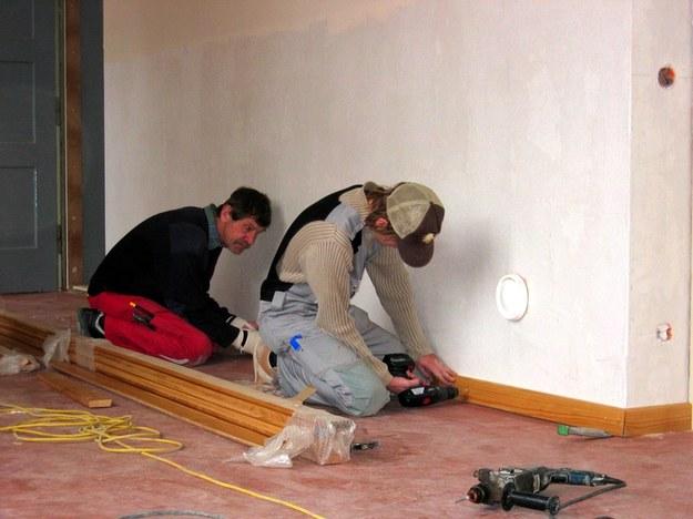 Pracownicy z szesciu krajów mogą mieć problemy /© Panthermedia