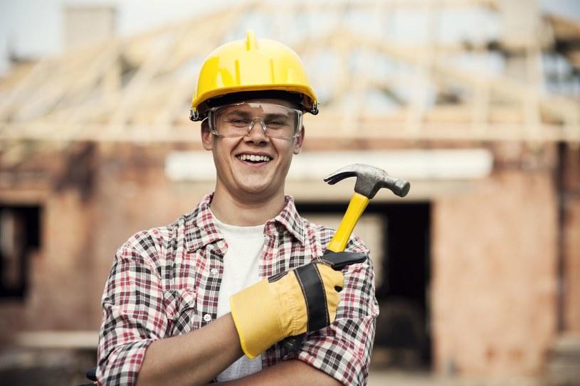 Pracownicy z zagranicy to konieczność dla polskiej gospodarki /123RF/PICSEL