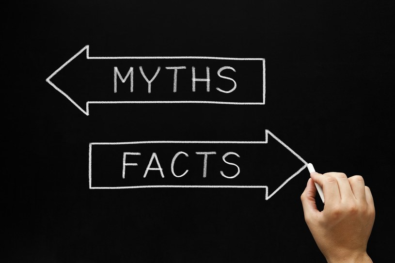 Pracownicze Plany Kapitałowe: fakty i mity /Adobe Stock
