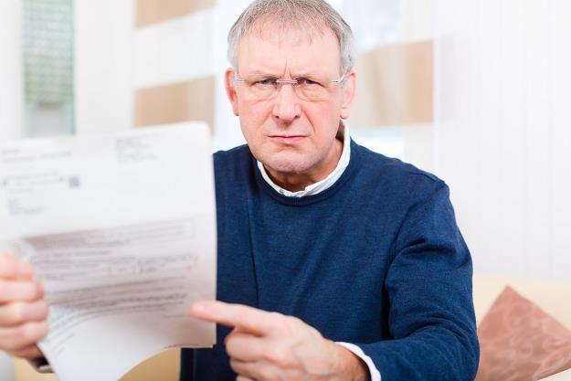 Pracownicze Plany Kapitałowe mają pomóc w oszczędzaniu z myślą o emeryturze /©123RF/PICSEL