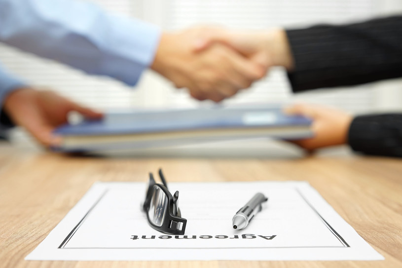 Pracownicze Plany Kapitałowe, program oszczędzania na emeryturę wchodzi do małych i średnich firm. /123RF/PICSEL