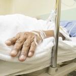 Pracownik domu opieki skazany na 127 lat za 11 morderstw
