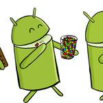 Pracownik Google potwierdza, że następny Android to Key Lime Pie?