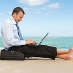 Pracownika można odwołać z urlopu