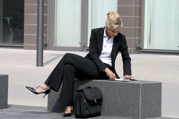 Pracownikom przysługuje wiele zwolnień od pracy /© Panthermedia