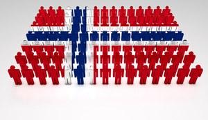 Pracujący w Norwegii nie chcą wracać nad Wisłę