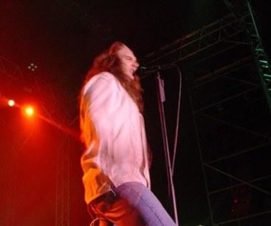 Pracusie z Dream Theater