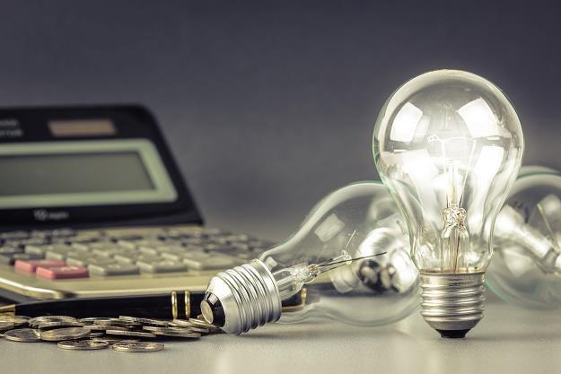 Prąd może być jeszcze tańszy? /©123RF/PICSEL