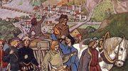Praga była stolicą Polski? Tajemnica sprzed 1000 lat