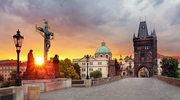 Praga - informacje dla turystów