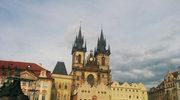 Praga. Przywitaj wiosnę w stolicy Czech