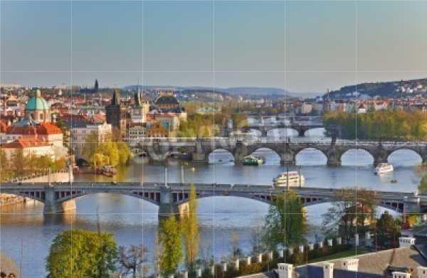 Praga /123RF/PICSEL