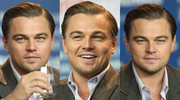 Pragnienie Leonardo DiCaprio