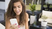 Praktyczne aplikacje na smartfon